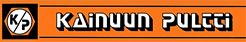 Kainuun Pultti logo