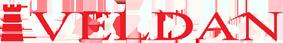 Veldan logo