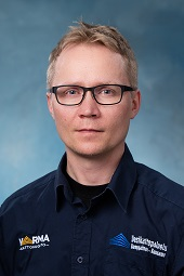 Pekka Vähäkangas